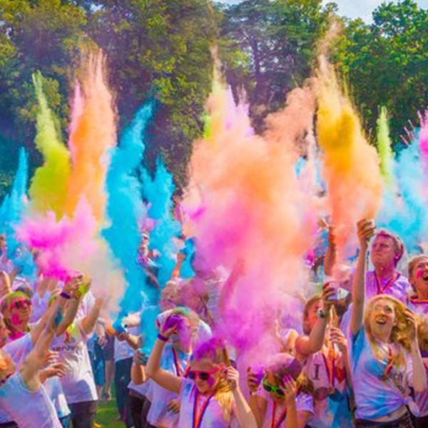 colour-dash