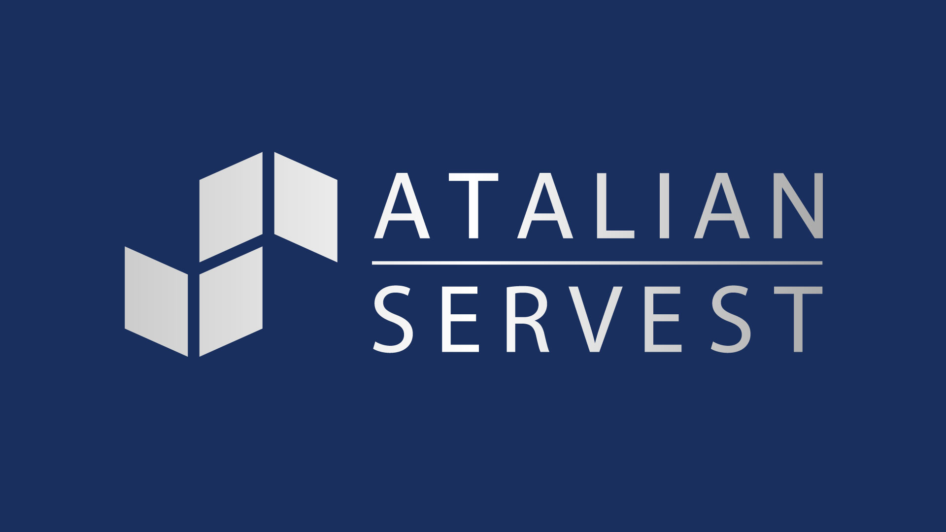 Front page rgb   Atalian Servest