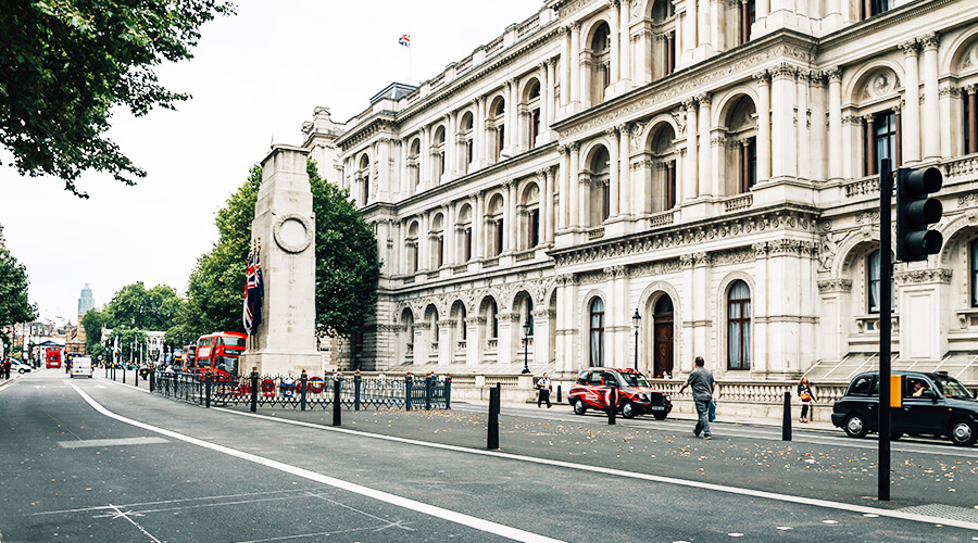 Servest extends security contract with foreign commonwealth office servest uk - British foreign commonwealth office ...